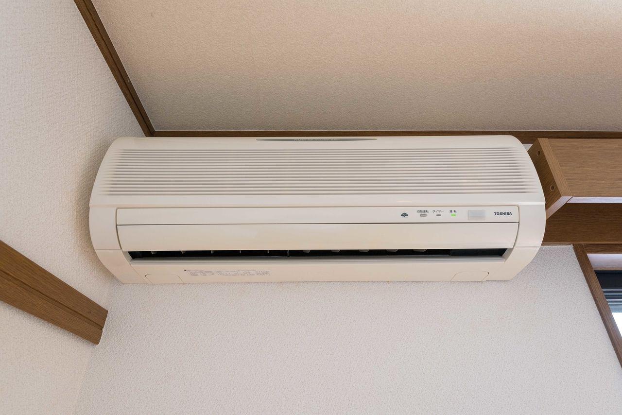 形名:RAS-255D4(2002年製)
