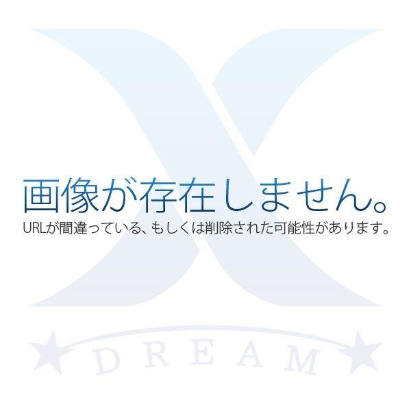 富士通ゼネラル製、AS-A283H