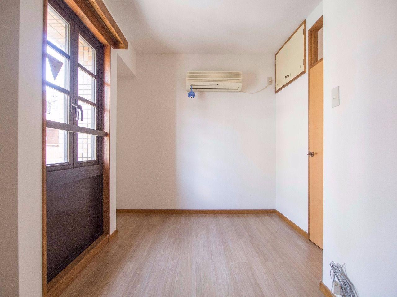 快適な空間を創るエアコンを設置済み