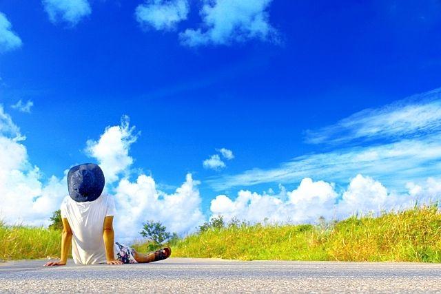 ◆8月:定休日・夏季休業日のお知らせ◆