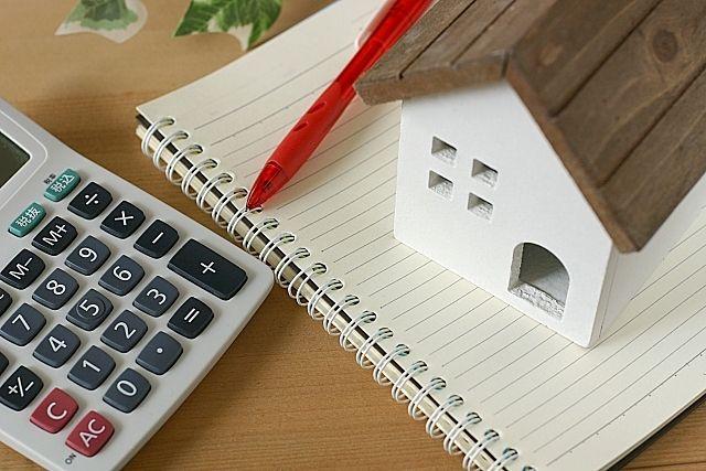 なぜ、問題先送り型の「定期借家契約」は決まりづらいのか?